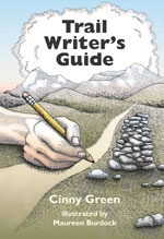 Trail Writer's Guide